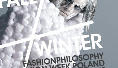 Fashion Philosophy Fashion Week Poland