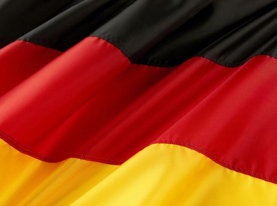 PiS: W stosunkach z Niemcami panuje \