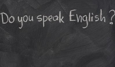 """""""Dear Sir,"""" czyli jak nie dać się złapać na angielskim"""