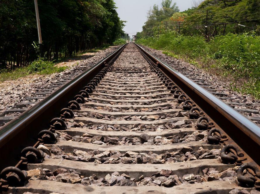 Od czwartku zmiany w rozkładzie jazdy pociągów PKP Intercity