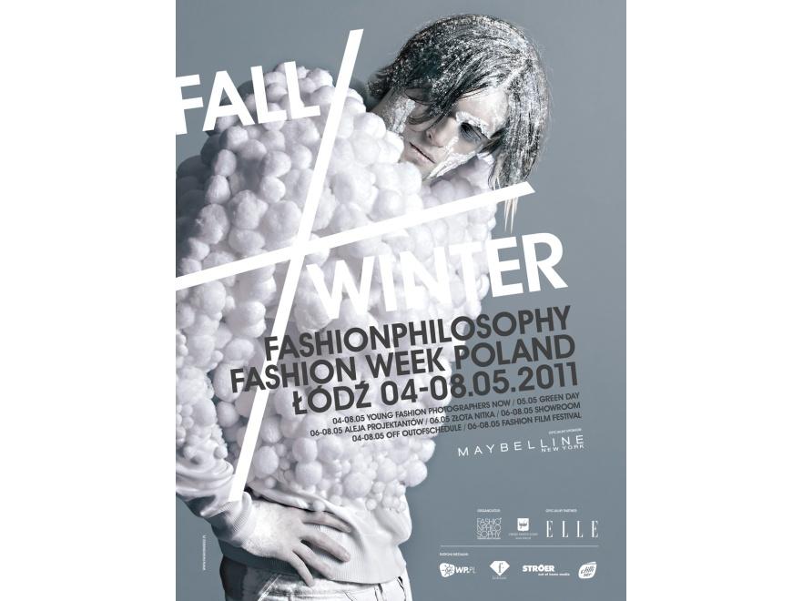 Rusza łódzki Fashion Week!