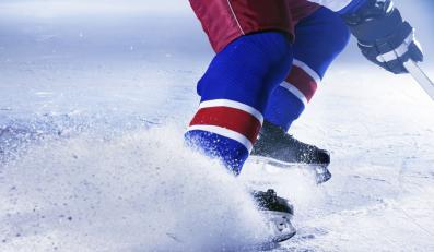 Hokeiści z Bostonu mistrzami NHL po raz szósty