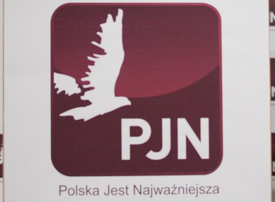 PJN przyciąga kolejnych działaczy PO