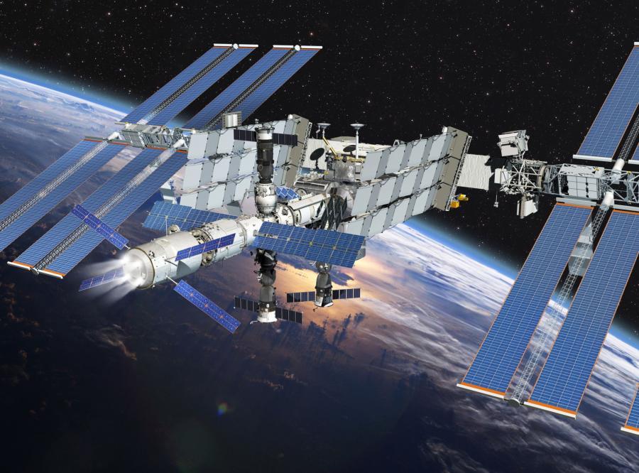 NASA zainwestuje w bardziej efektywne i tańsze loty bezzałogowe