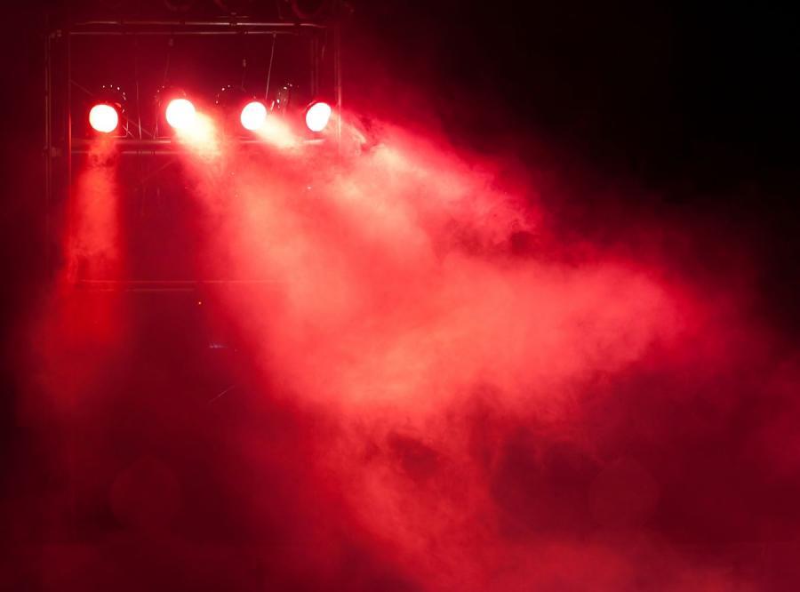30 października w warszawskiej Stodole odbędzie się El-Eminence Fest
