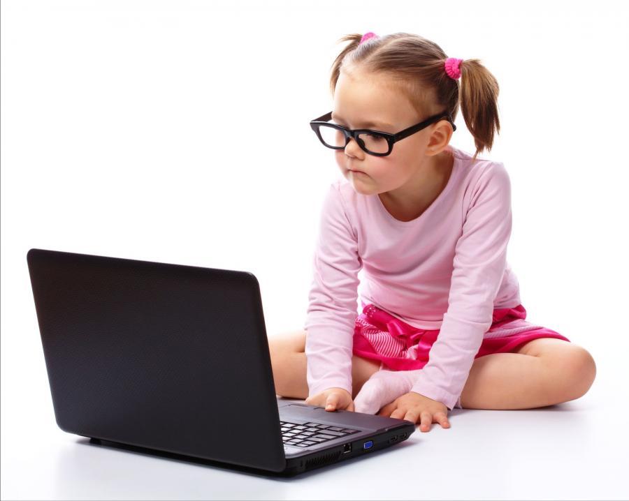 Sposoby uczenia się, zwyczaje i metody interakcji współczesnych uczniów znacznie róznią się od tych, którymi posługiwały się poprzednie pokolenia