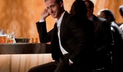 """Ryan Gosling w """"Kocha, lubi, szanuje"""""""