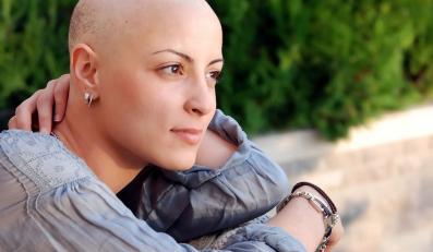 Kobiety z nowotworem mają własny portal