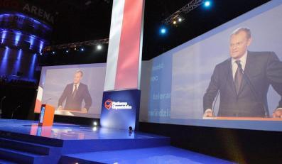 Program PO: 300 miliardów zł z budżetu Unii Europejskiej