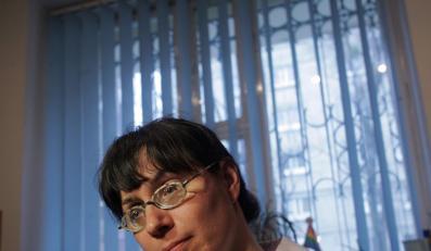 Alicja Tysiąc: Boję się ataku katolików
