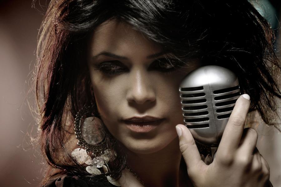 Yasmin Levy na dwóch koncertach w Polsce