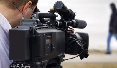 Właściciel Super Expressu uruchamia tabloidową telewizję