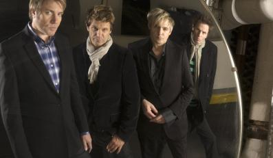 """Duran Duran oddaje się w ręce twórcy """"Twin Peaks"""""""