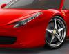 Oficjalna prezentacja nowego ferrari 458 Italia nastąpi podczas wrześniowego salonu samochodowego we Frankfurcie. Tam gwiazda z Italii wystąpi w blasku fleszy