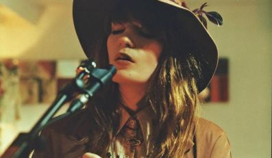 1. Florence Welch