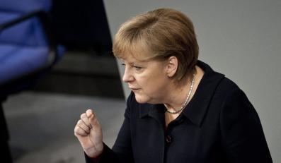 Merkel zaprasza Polskę do nowego paktu