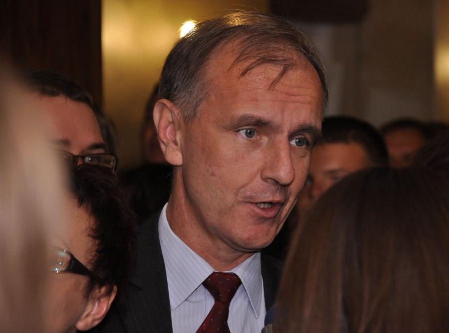 PiS chce posiedzenia komisji ON w sprawie tzw. taśm Klicha