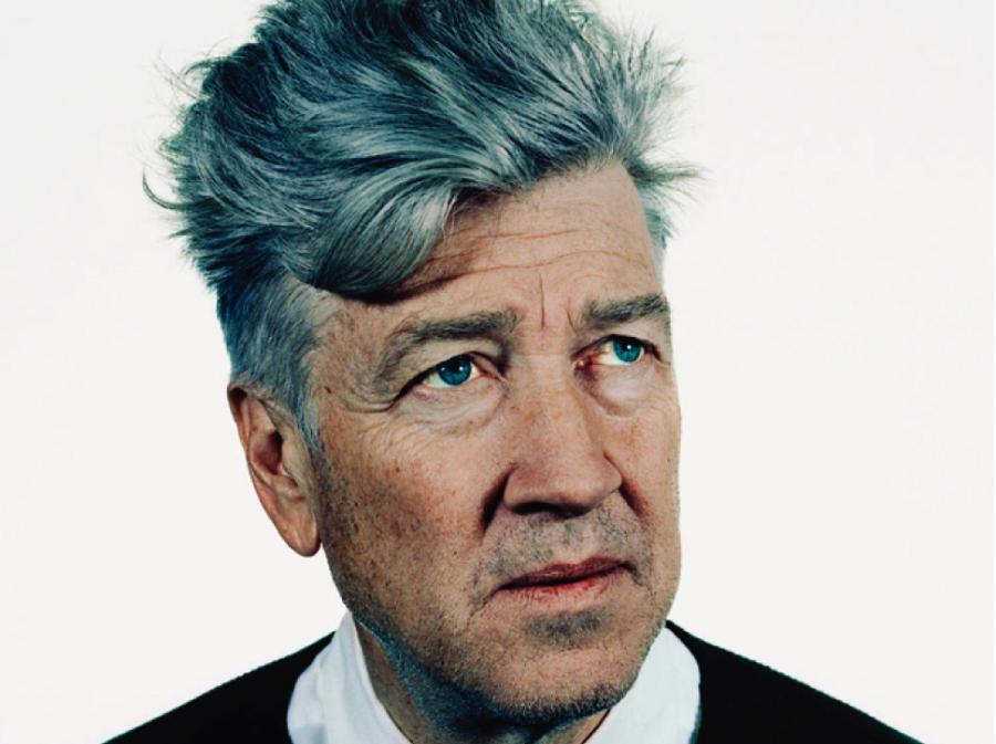 David Lynch wyreżysorował własny klip