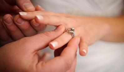 Ranking najgłośniejszych ślubów gwiazd w 2012 roku