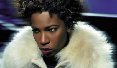 Macy Gray wraca z covermi