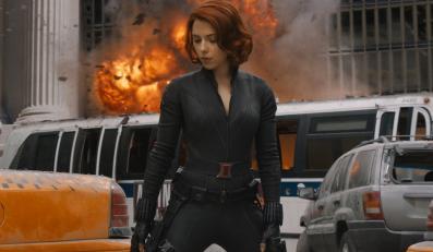 """""""The Avengers"""", czyli superbohaterowie wszystkich komiksów łączcie się! (w polskich kinach od 11 maja)"""
