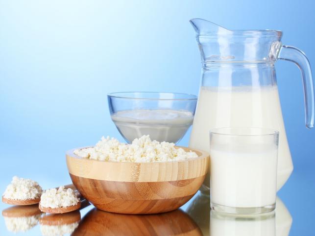 Dieta Dukana na liście zakazanych diet