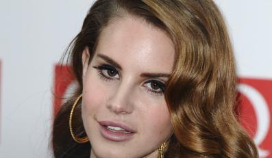 """Debiut Lany Del Rey, """"Born to Die"""", ukaże się 30 stycznia"""