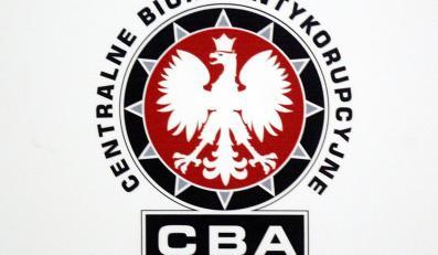 CBA rozbiło szajkę rozprowadzającą fałszywe banknoty