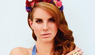 """Marcowy numer """"Vogue'a"""" z Laną na okładce trafi do sprzedaży już 6 lutego"""