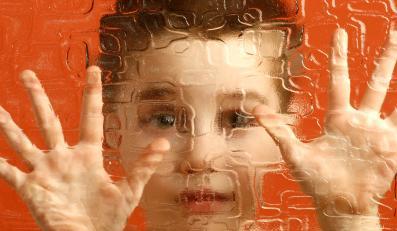 Wiek ojca też ma znaczenie. Dzieci mężczyzn po 35. roku życia częściej chorują na autyzm