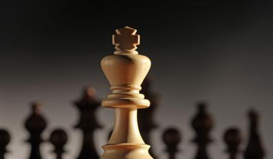Historyczne zwycięstwo polskiego szachisty. Wygrał turniej w Moskwie
