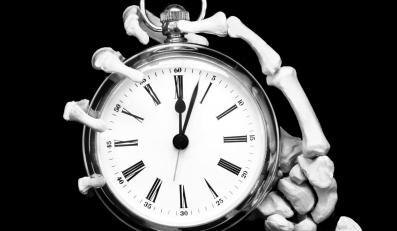 Wstajesz wcześnie? Możesz mieć gen, który wyznacza śmierć około 11.00