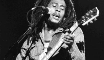 """Marley"" – Kevin Macdonald pokazuje legendę reggae"