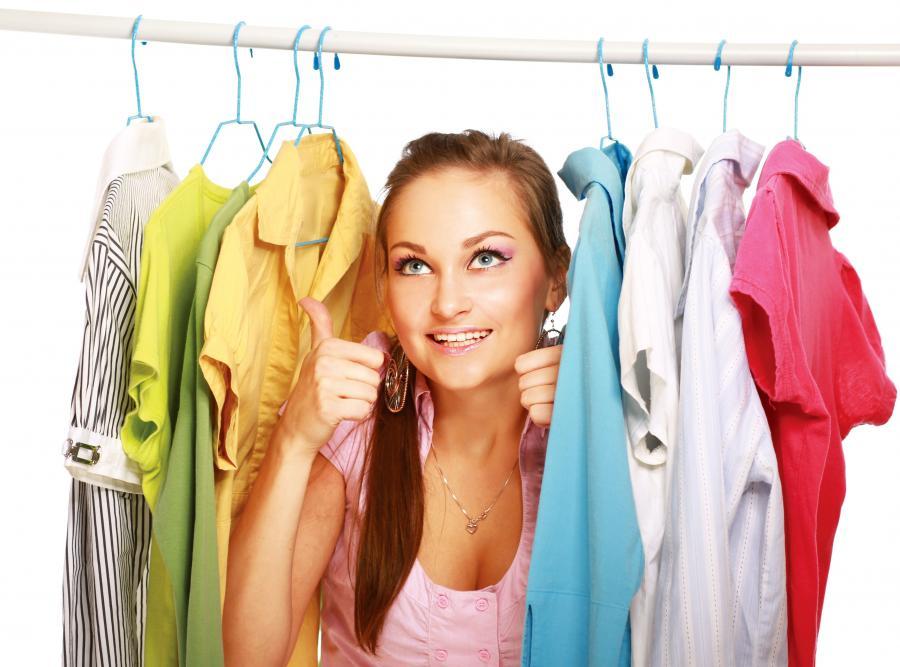 Polskie marki, ubrania i buty wchodzą na europejskie rynki