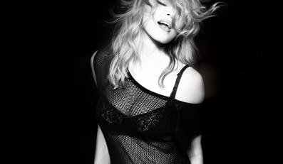 "Madonna i Diplo nagrali kawałek ""Bitch, I'm Madonna"""
