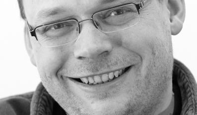 Marcin Piasecki w DZIENNIKU: Skończmy z mitami o polskich stoczniach