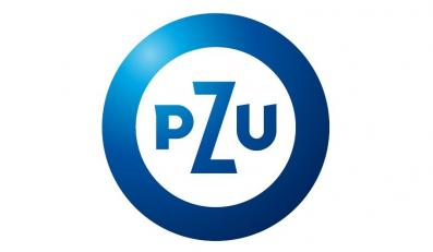 Logo PZU