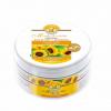 Odżywcze masło do ciała z olejem z pestek słonecznika