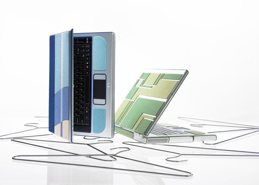 Intel wypuścił mobilną platformę Centrino 2