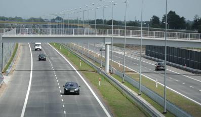 Autostrada A2