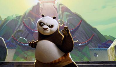 """Czy film """"Kung Fu Panda"""" obraża Chińczyków?"""