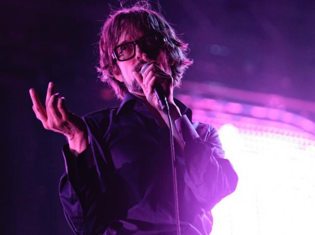 "6. ""Common People"" – Pulp"