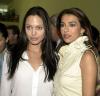 Udane operacje plastyczne gwiazd - Angelina Jolie