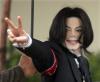 Gwiazdy, które straciły majątek - Michael Jackson