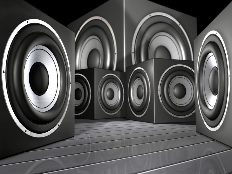 Dźwięk jakości Dolby trafia do komórkek