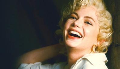 Blond następczynie Marilyn: Michelle Williams