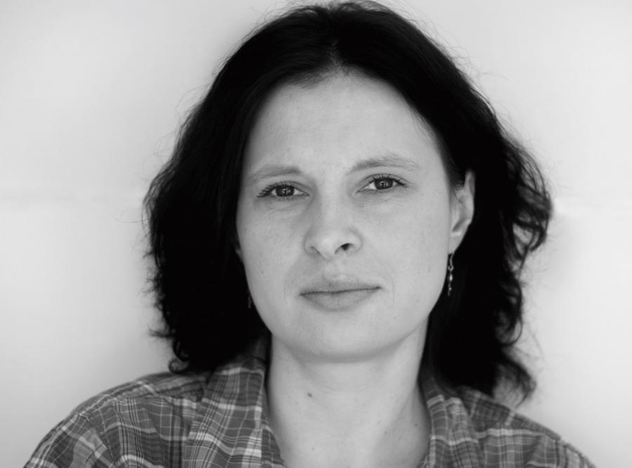 Izabela Marczak, komentatorka DZIENNIKA: Zrównanie wieku emerytalnego kobiet i mężczyzn? Dlaczego nie. Byle nie w górę.