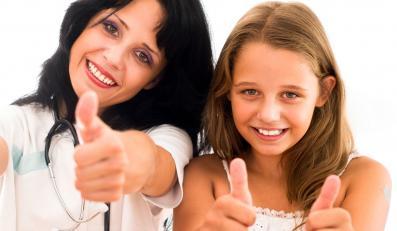 Szczepienie przeciwko HPV powinno być obowiązkowe dla dziewczynek?