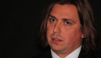 Tomasz Kaczmarek