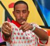 10. Ludacris – 12 milionów dolarów